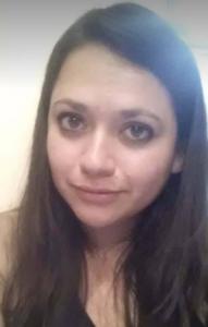 Ing. Amanda Ordóñez Asistente de IT ORCID: 0000-0001-6207-638X amanda.ordonez@epn.edu.ec